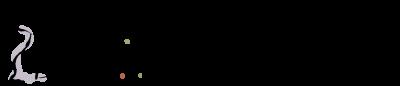 【公式】岡山湯原温泉の料理旅館 八景
